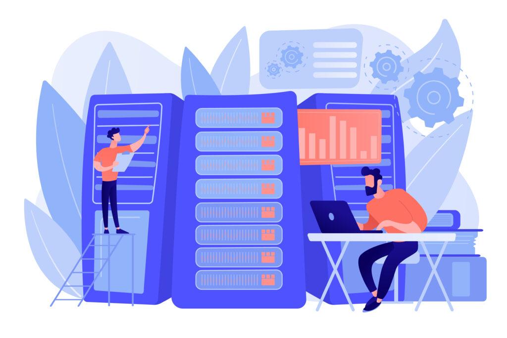 Informacione Tehnologije - Slika